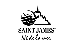 logo_st_james